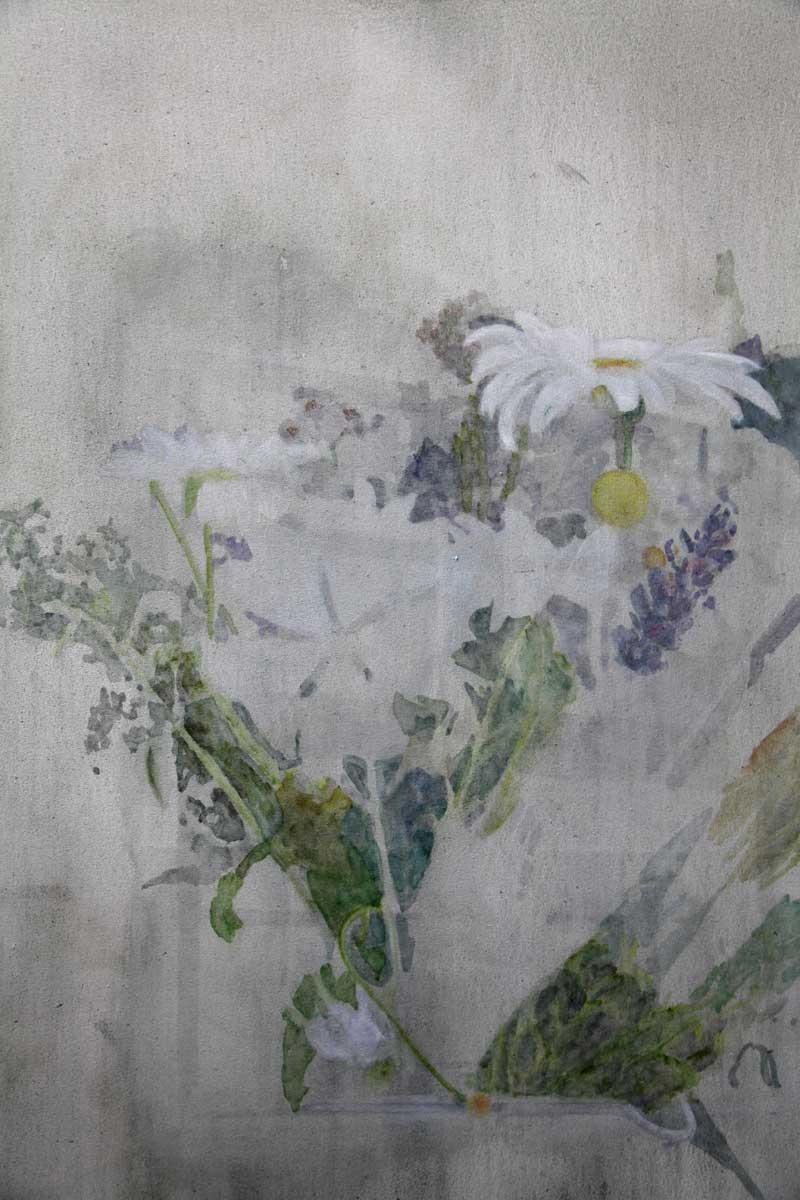 flowers_05_det
